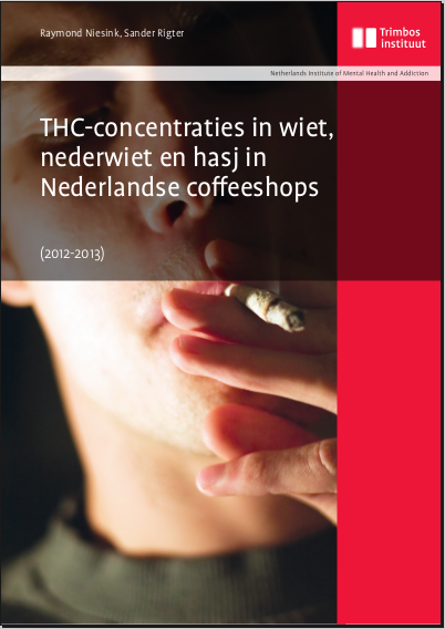 2013-THC-Concentraties